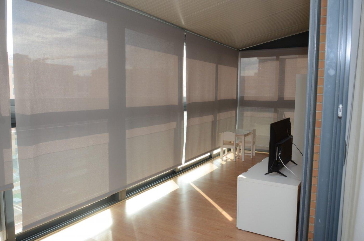 Fotogalería - 30 - Theme Panorama
