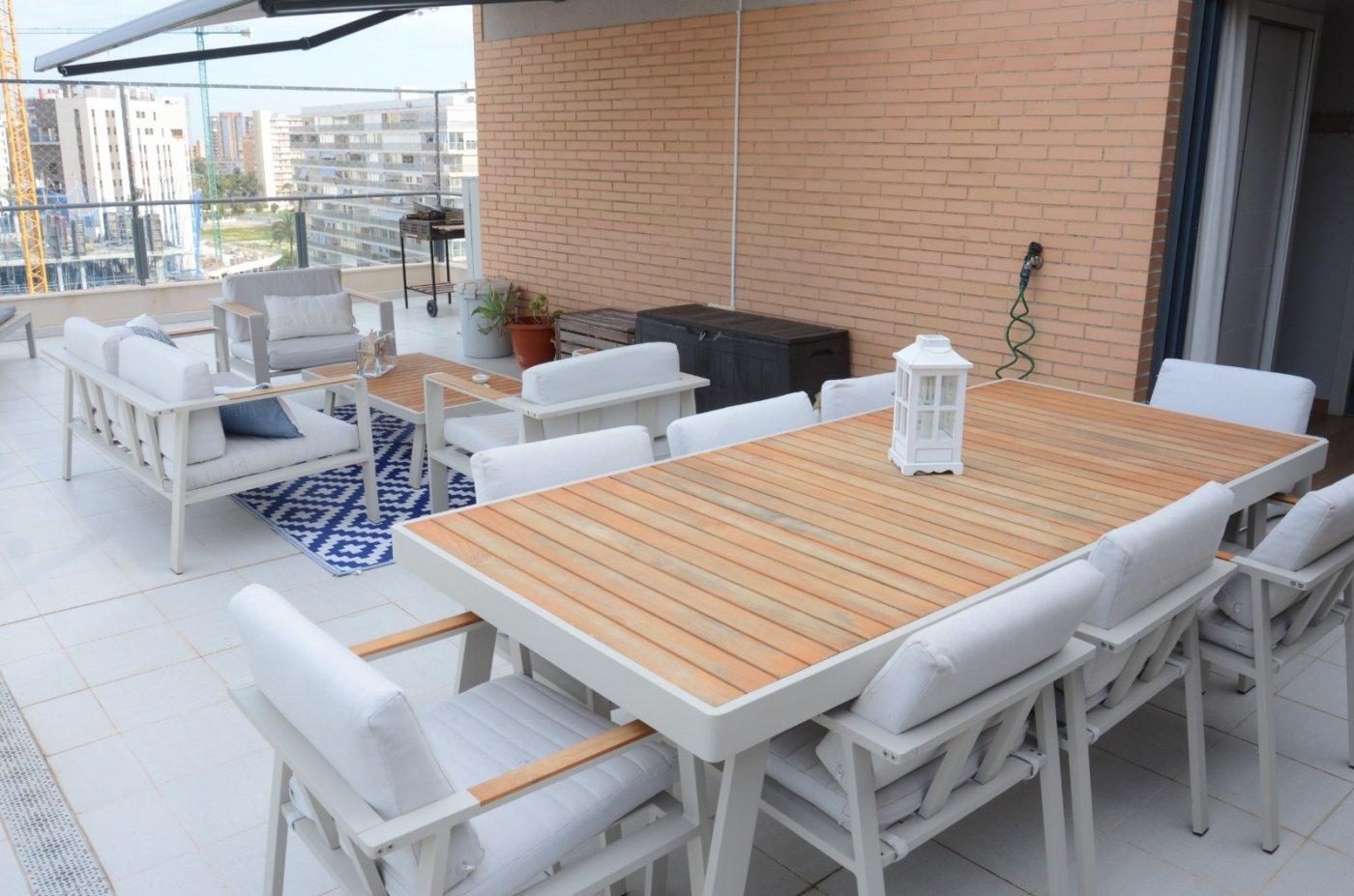 Fotogalería - 8 - Theme Panorama