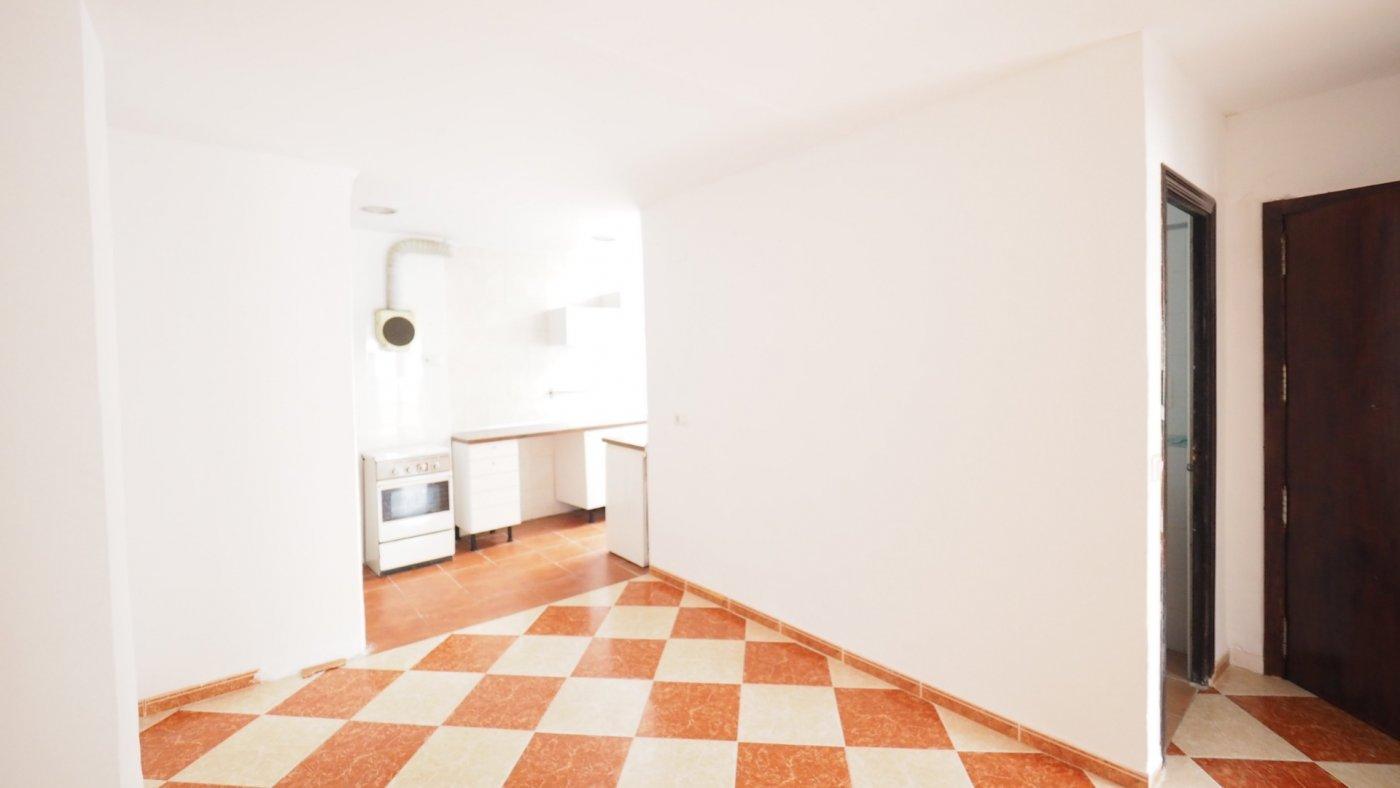 piso en alicante · carolinas-altas 44000€