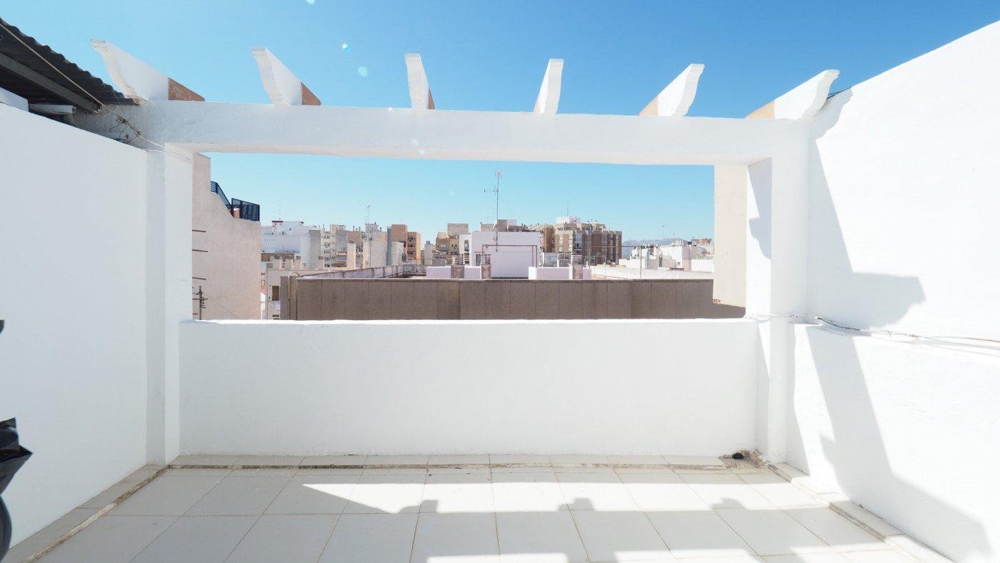 Fotogalería - 2 - Theme Panorama