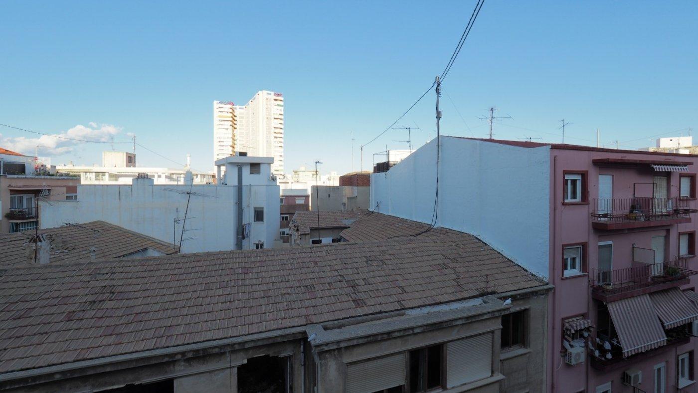 Fotogalería - 12 - Theme Panorama