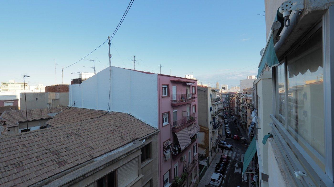 Fotogalería - 5 - Theme Panorama