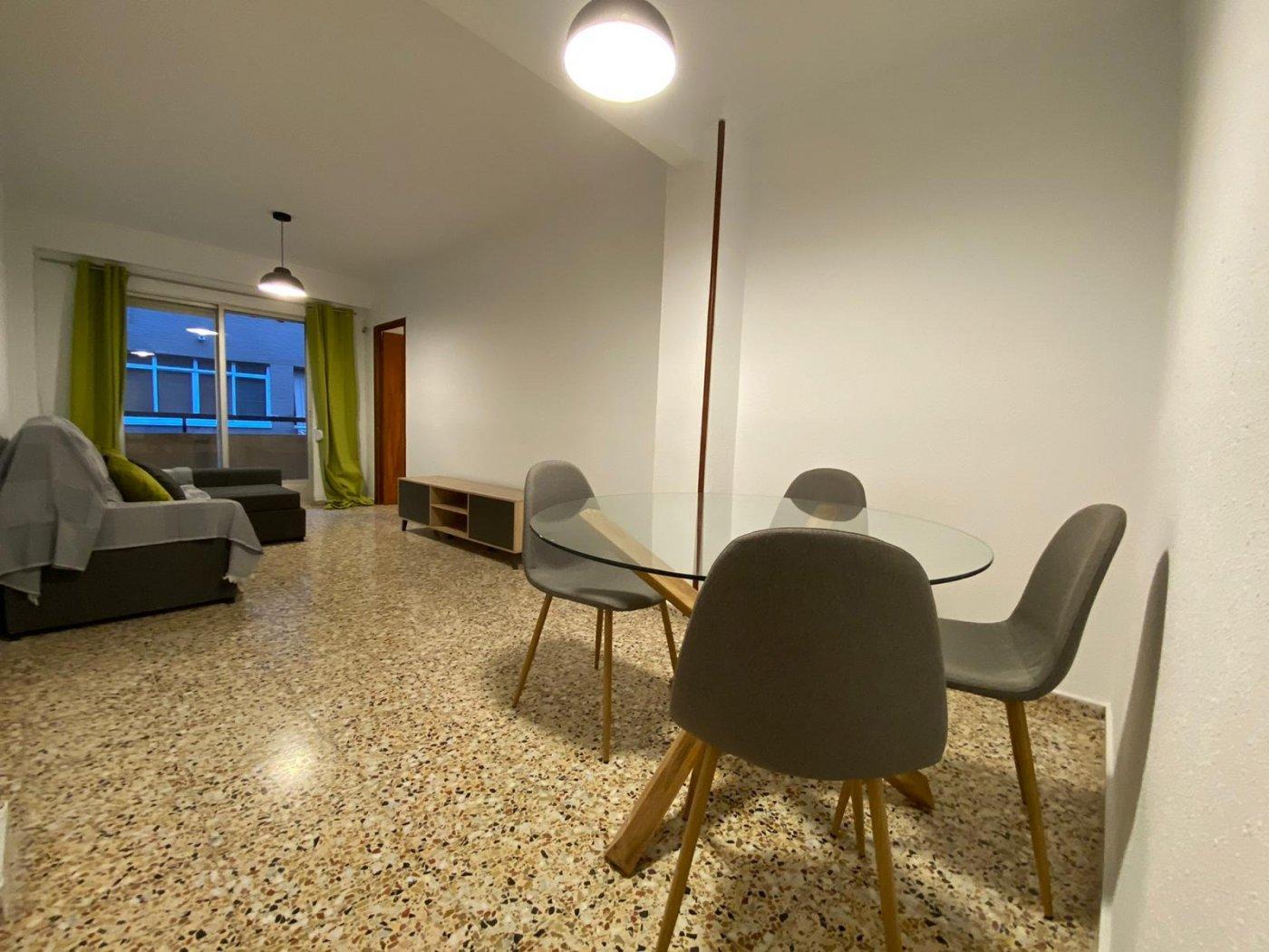 piso en alicante · ciudad-de-asis 425€