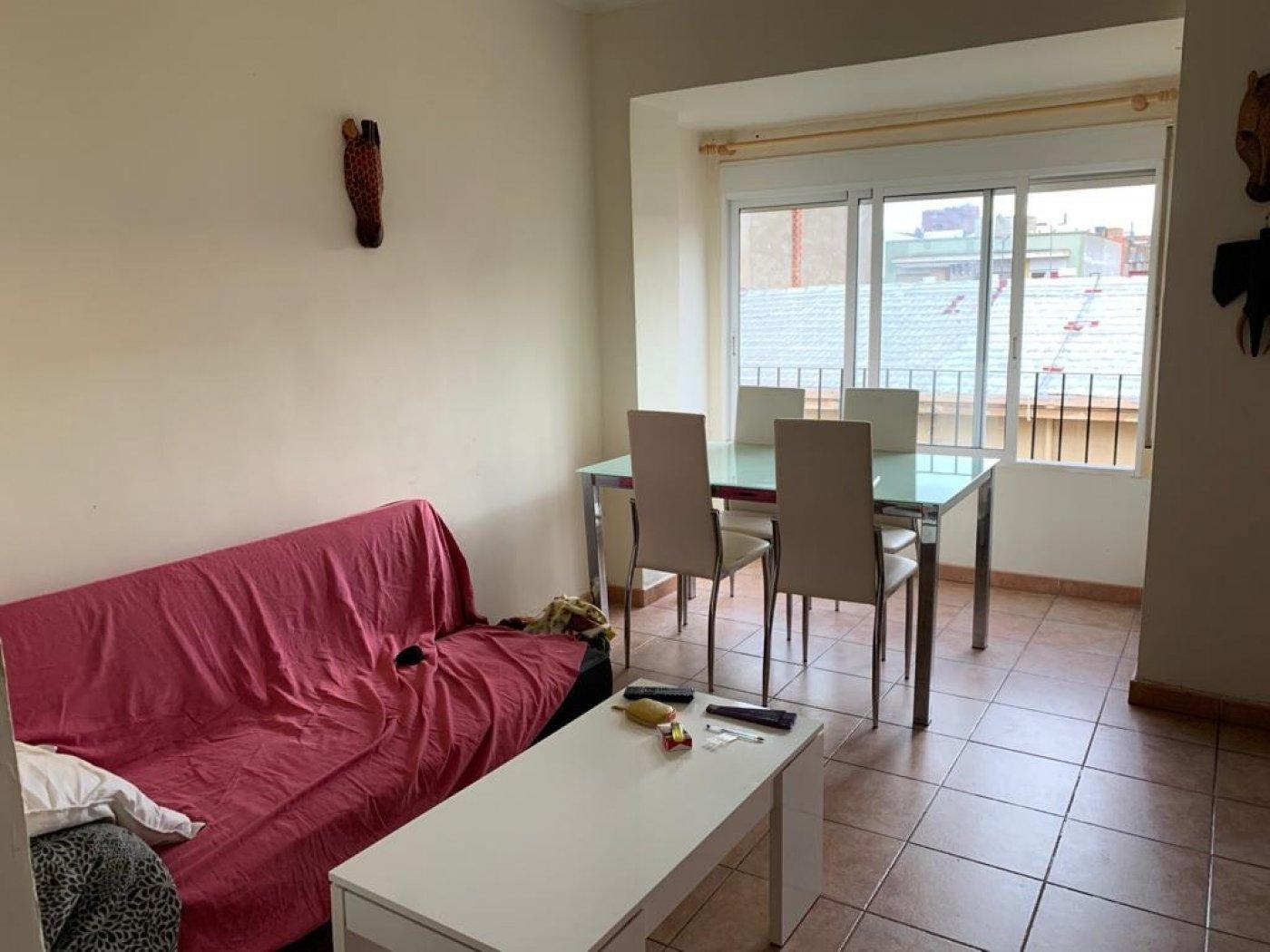 piso en alicante · pla-del-bon-repos 73000€