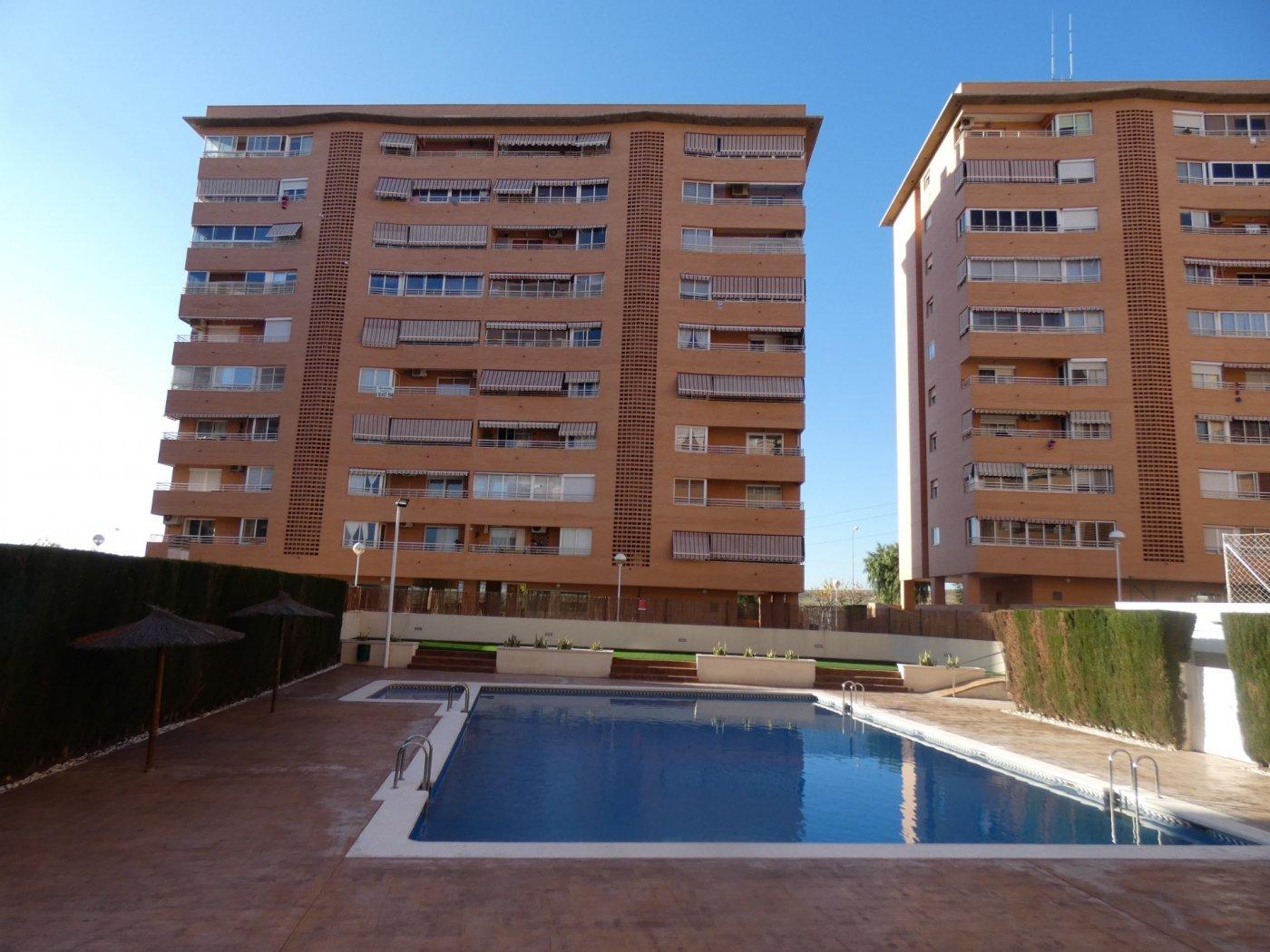 piso en alicante · san-gabriel 156000€