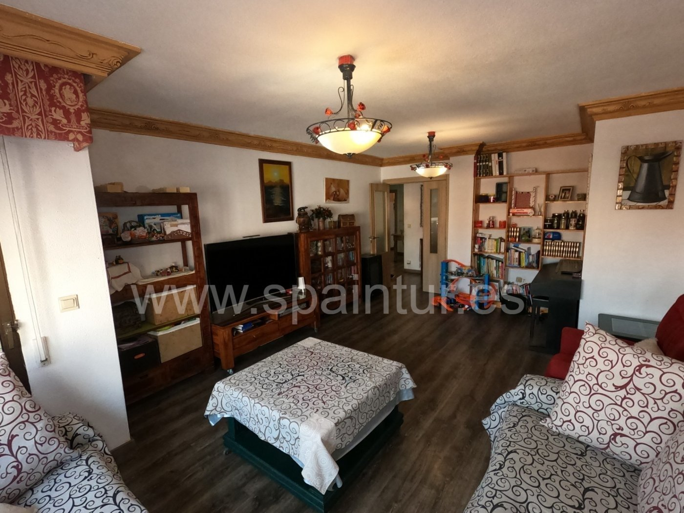 piso en alicante · altozano 139900€