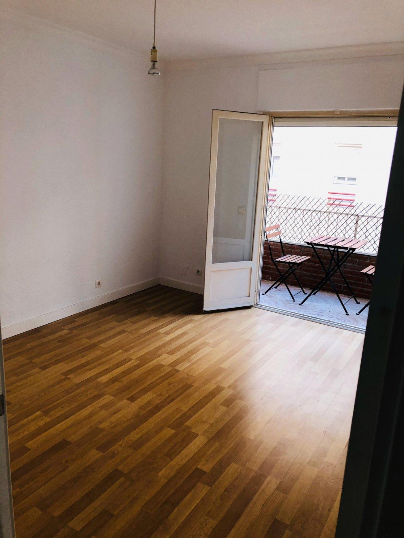 piso en alicante · san-blas 86000€