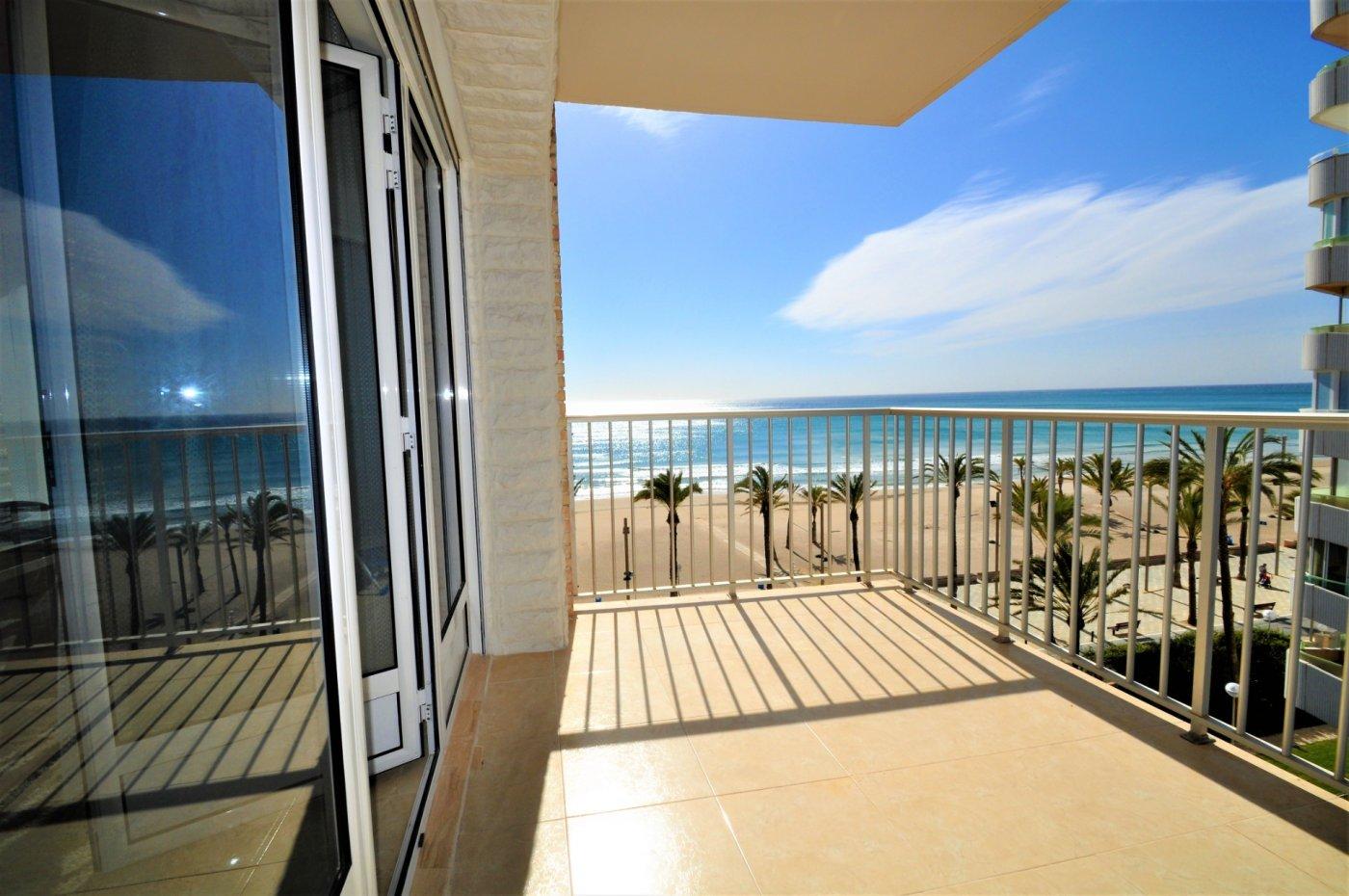 piso en alicante · playa-san-juan 336000€