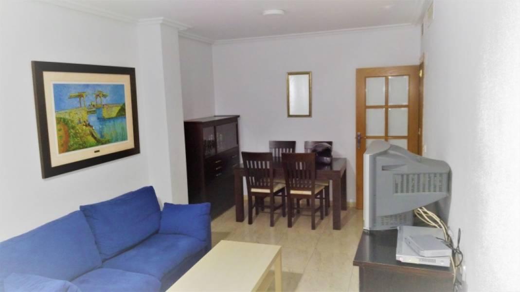 piso en murcia · barrio-del-progreso 105000€