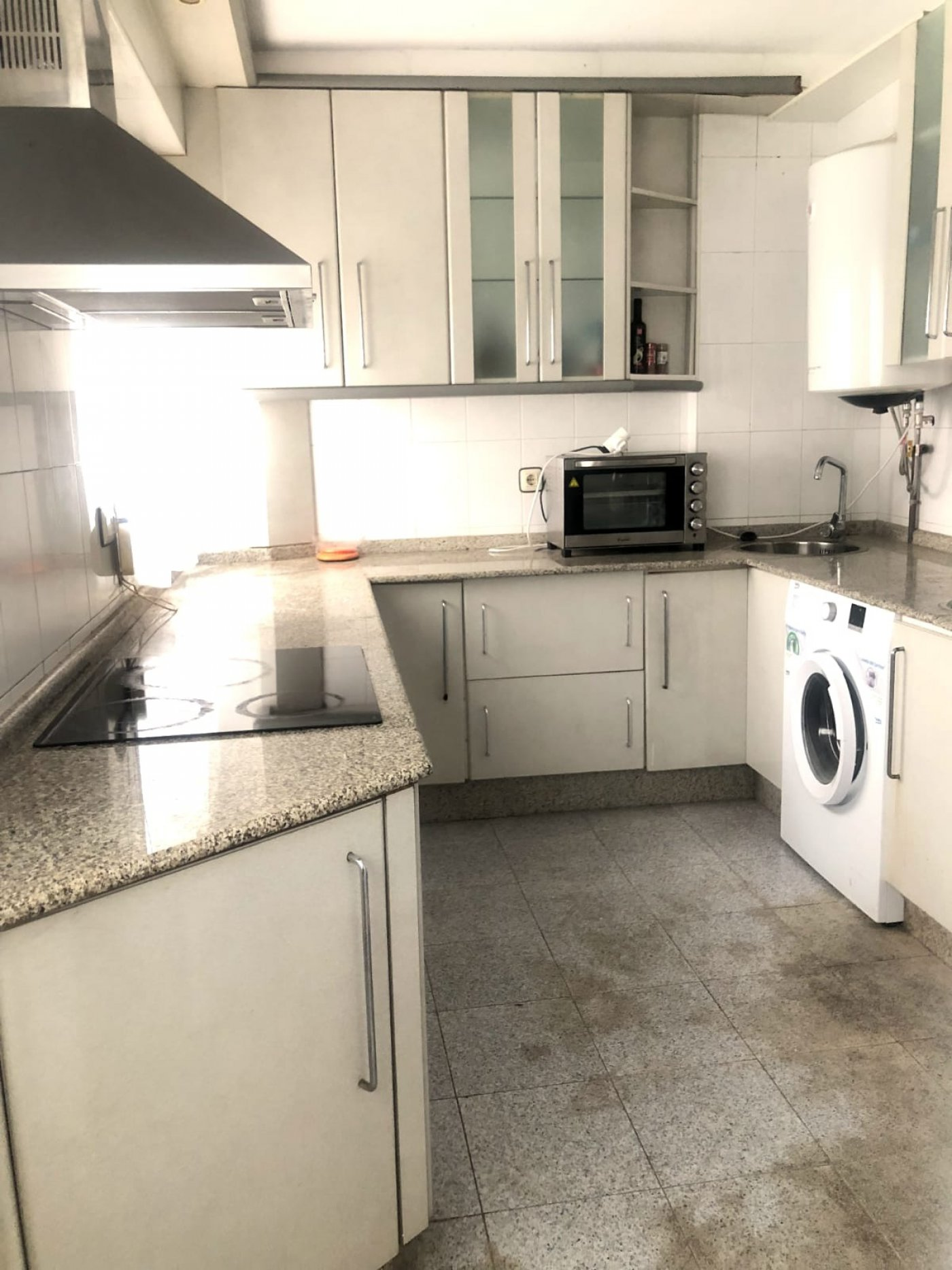 piso en murcia · plaza-mayor 285000€