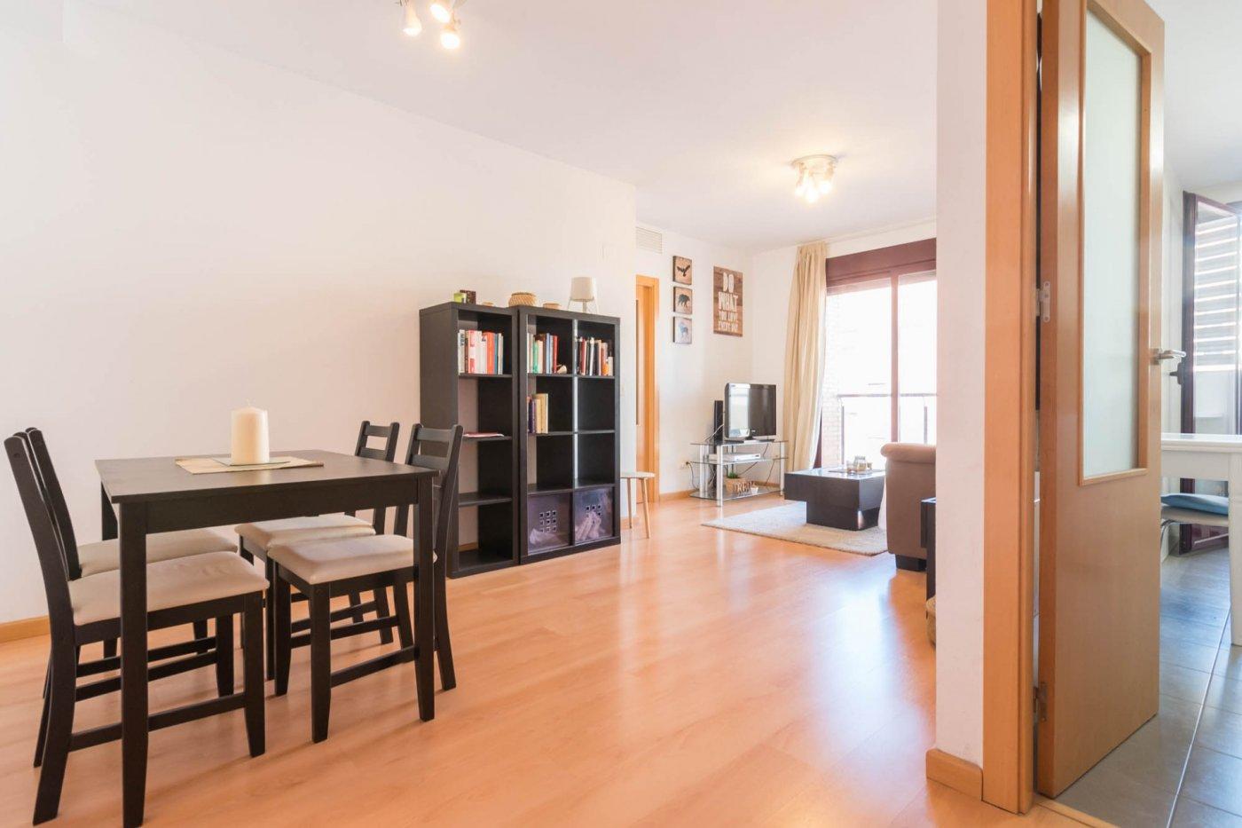 piso en murcia · espinardo 139900€