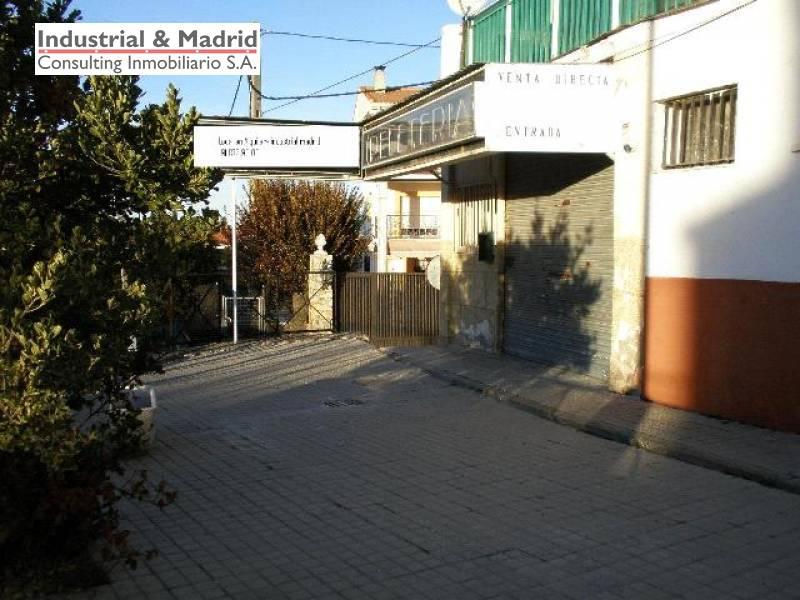 Local comercial en Alquiler foto 5