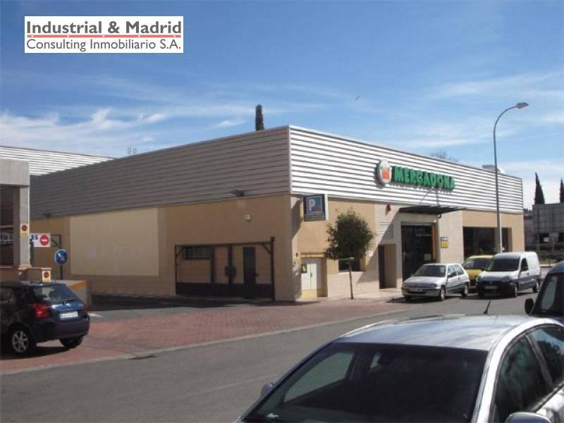 Local comercial en Venta foto 6