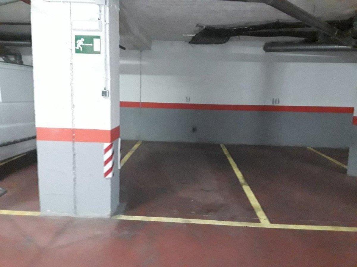 Garaje en Venta foto 2