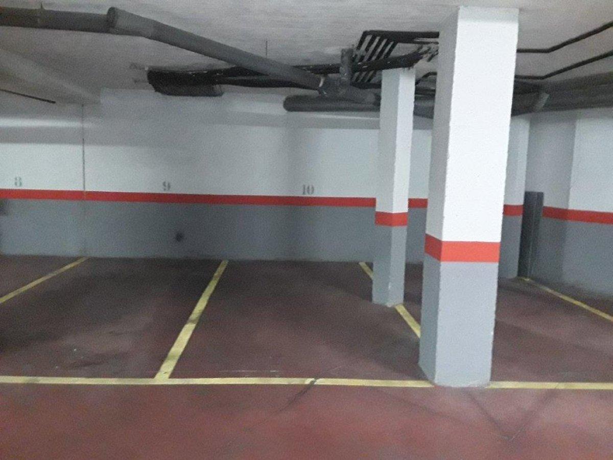 Garaje en Venta foto 3