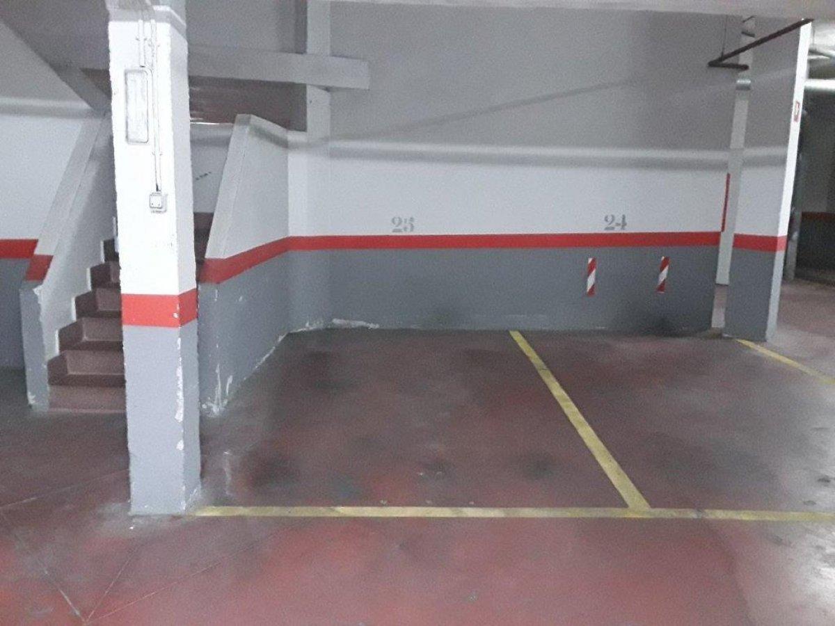 Garaje en Venta foto 4
