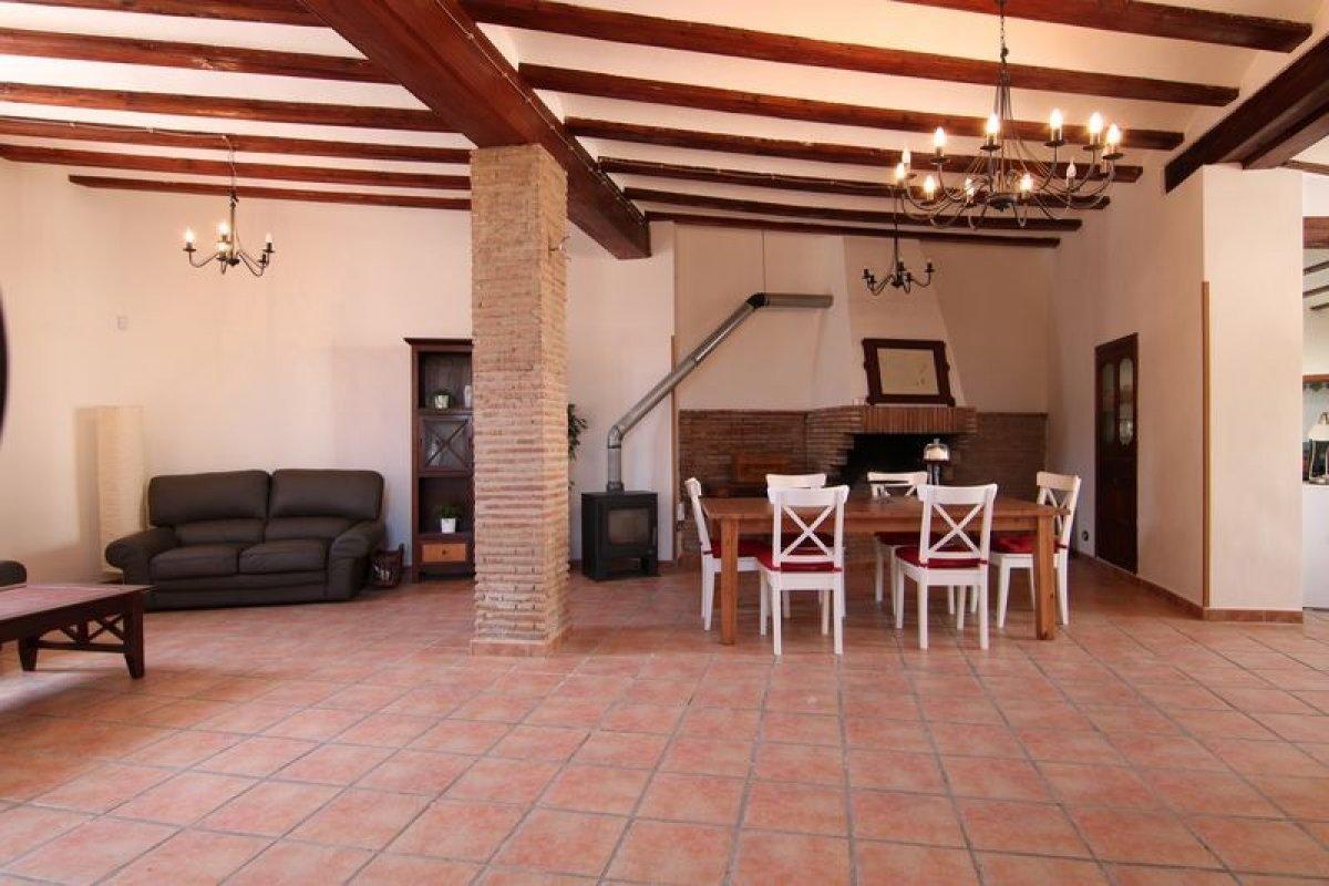 Casa en venta en Paiporta