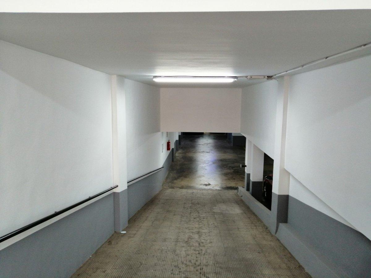 garaje en picanya · ayuntamiento 18000€