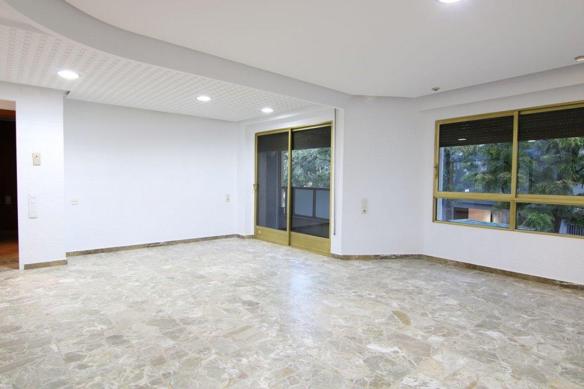 piso en catarroja · ayuntamiento 800€