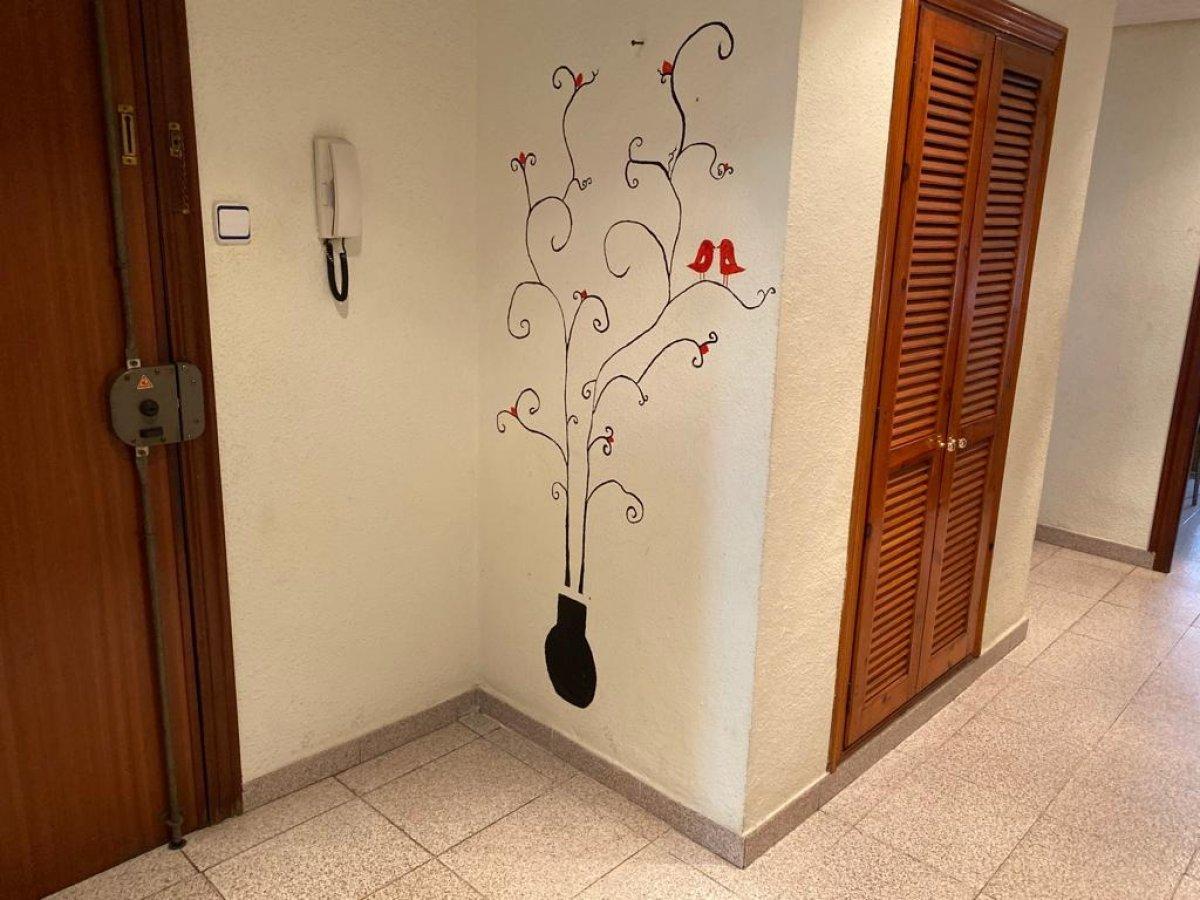 piso en valencia · natzaret 425€