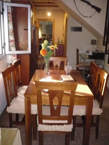 Apartamento, Los anguijes, Venta - Albacete (Albacete)