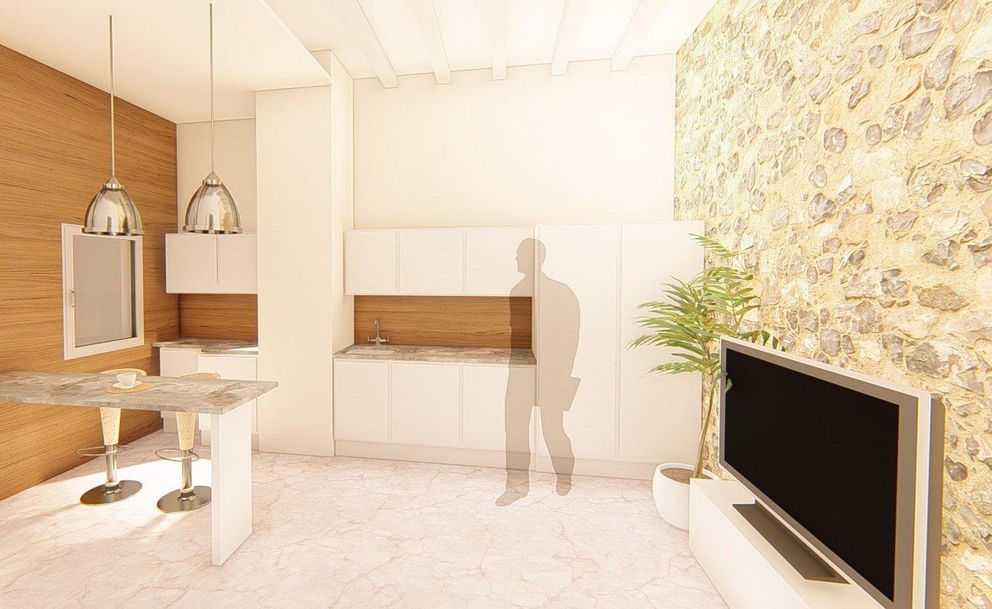 piso en cadiz · centro 137000€