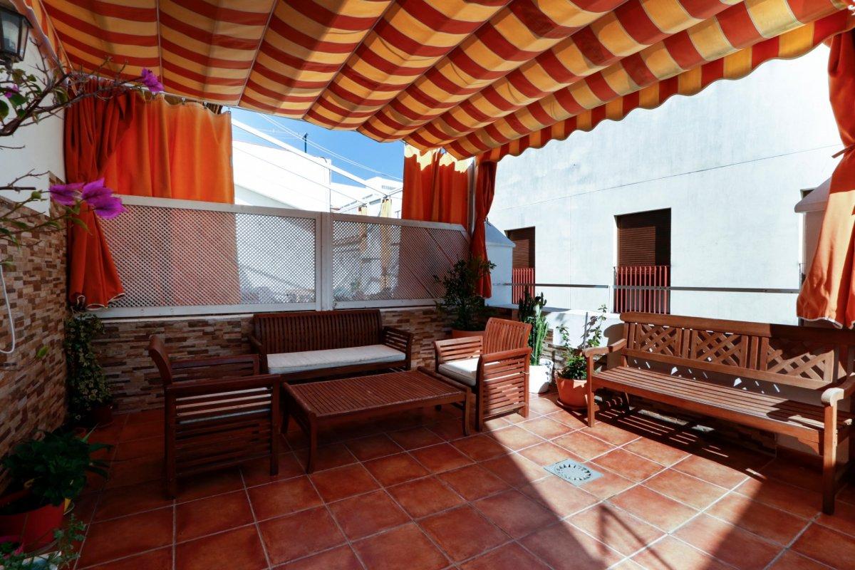 Cadiz | Centro - His-03852