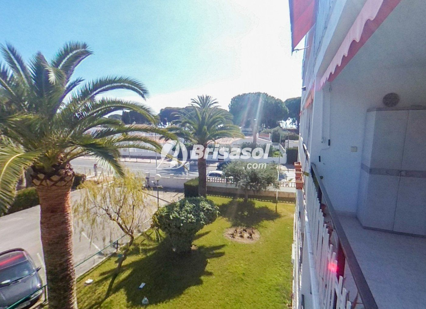 Cambrils - Apartamento a 200 mts de la playa