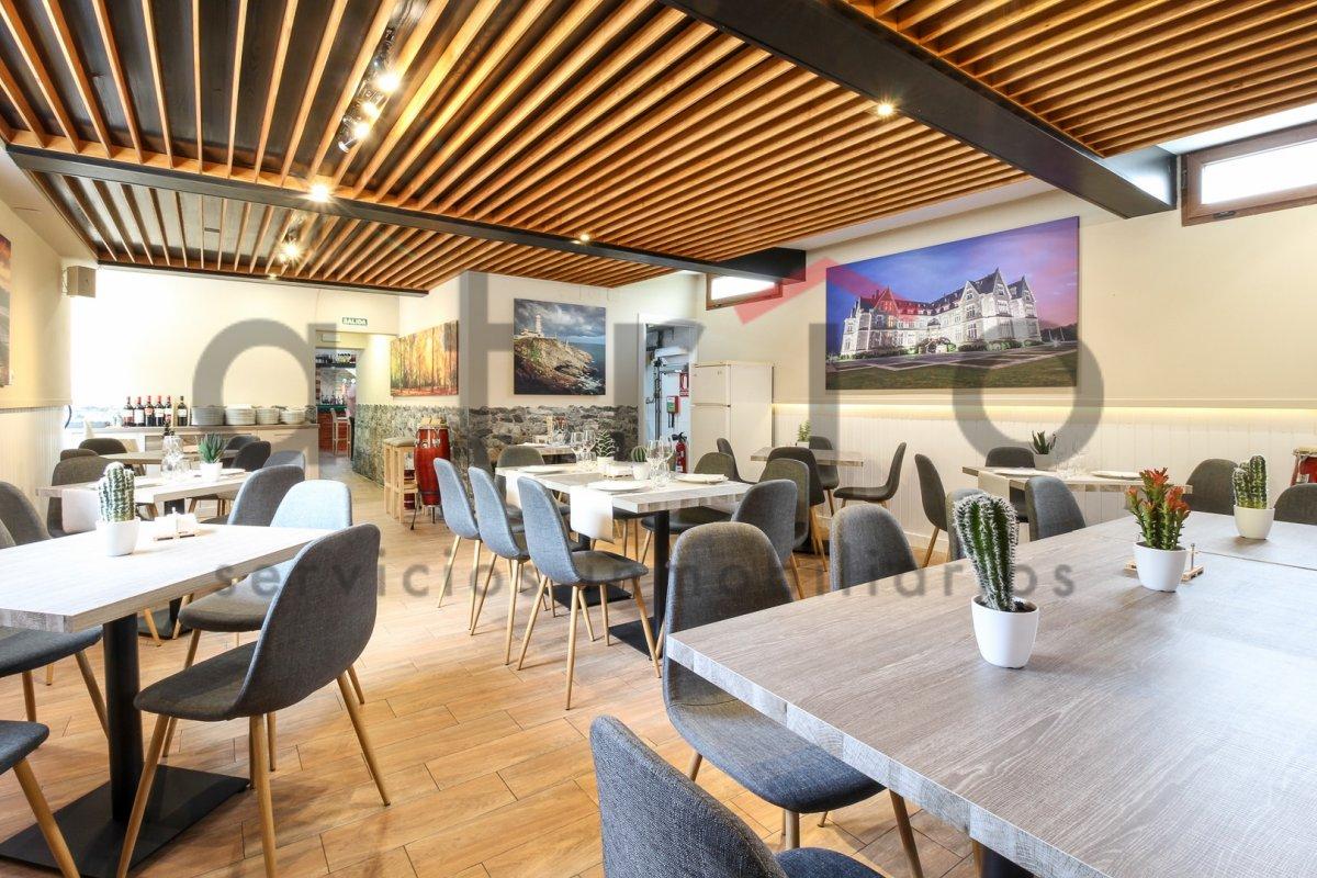 Local comercial en venta en Santander  de 113 m2 por 365.000 €.