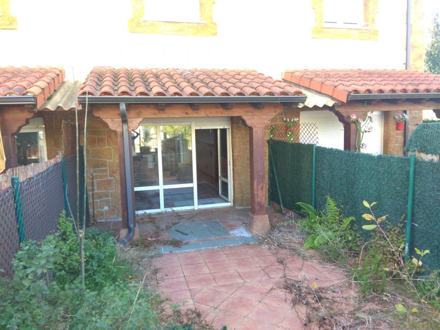 Casa en venta en Arredondo
