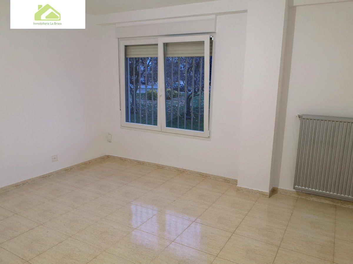 Apartamento, Candelaria, Alquiler/Asignación - Zamora (Zamora)