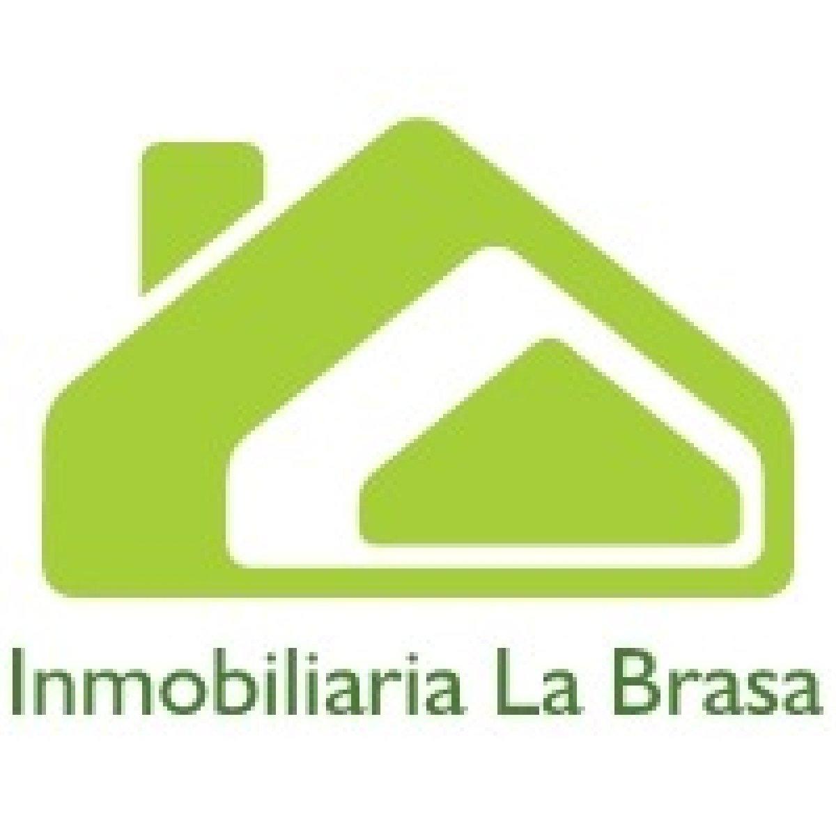 Oficina en alquiler en Centro, Zamora