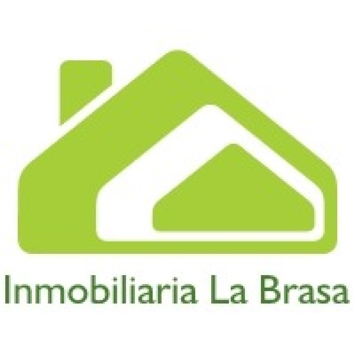 Nave industrial en alquiler en Valcabado