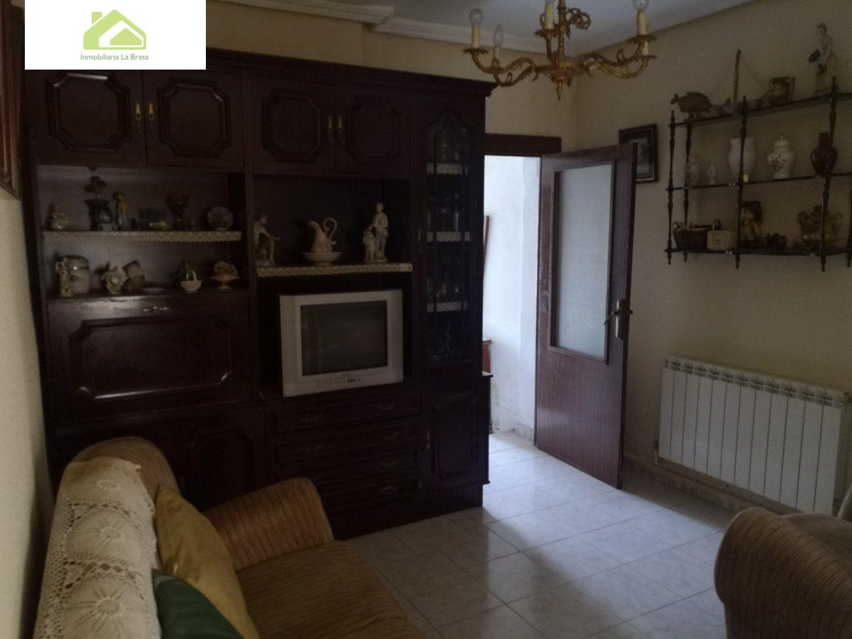 Casa en venta en San jose obrero, Zamora