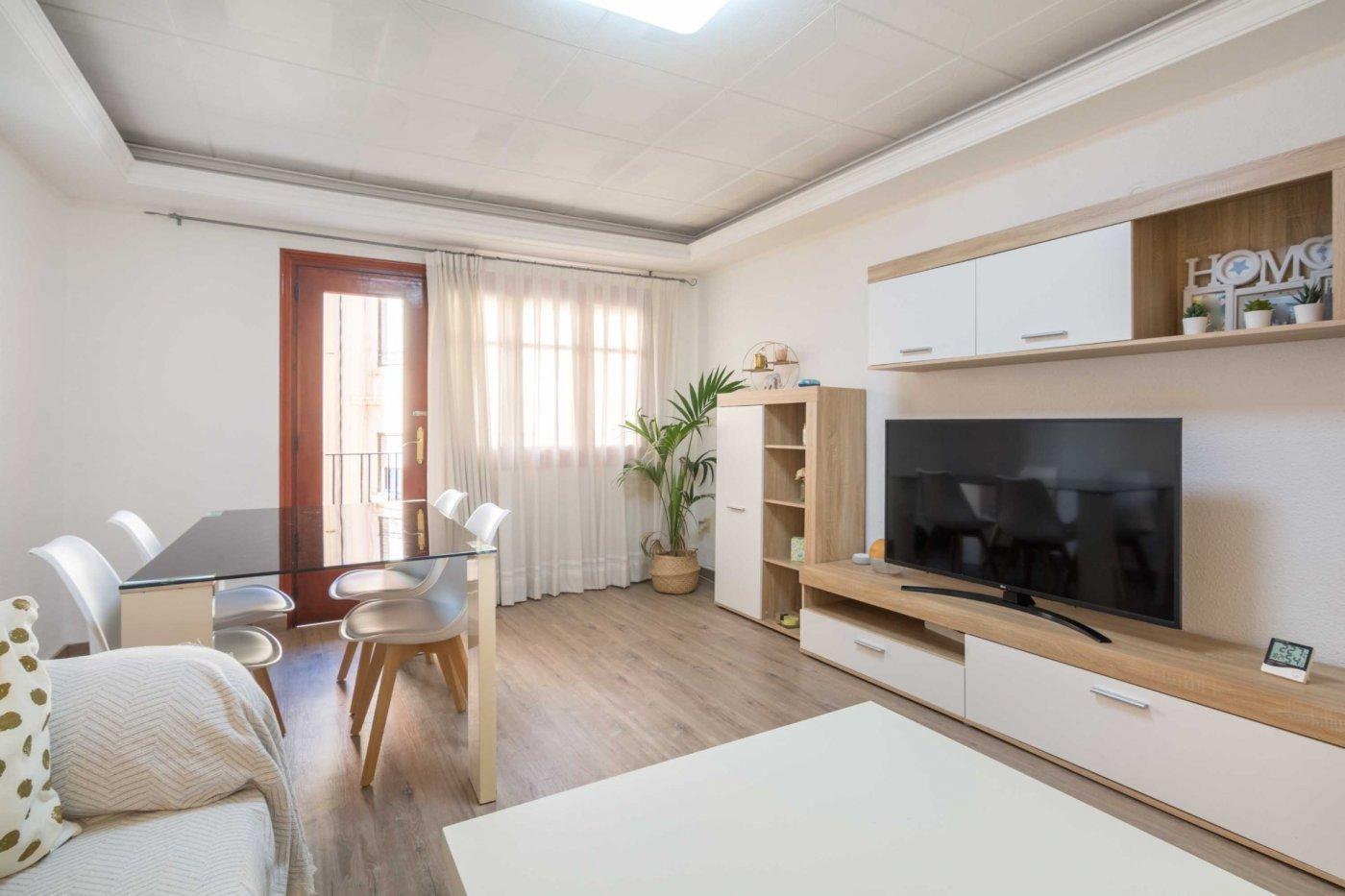 Apartamento, SUR, Venta - Castellón (Castellón)