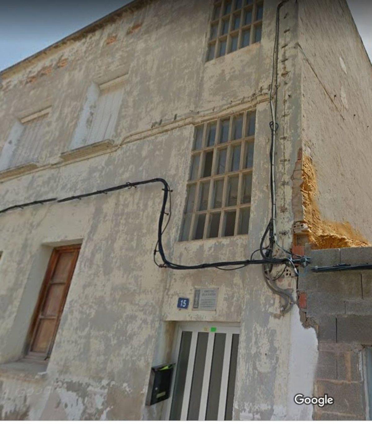 Apartamento, Pueblo, Venta - Borriol (Castellón)