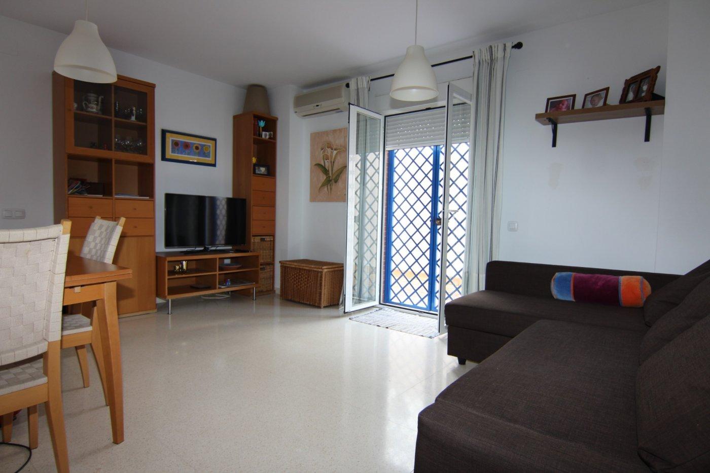 piso en el-puerto-de-santa-maria · el-juncal 85000€