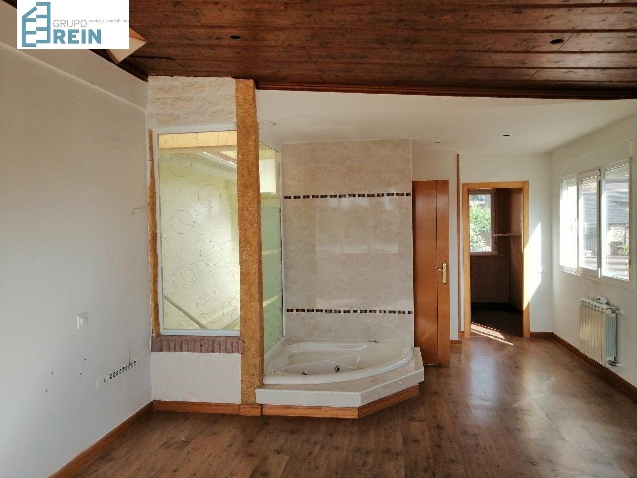 Casa en venta en Méntrida