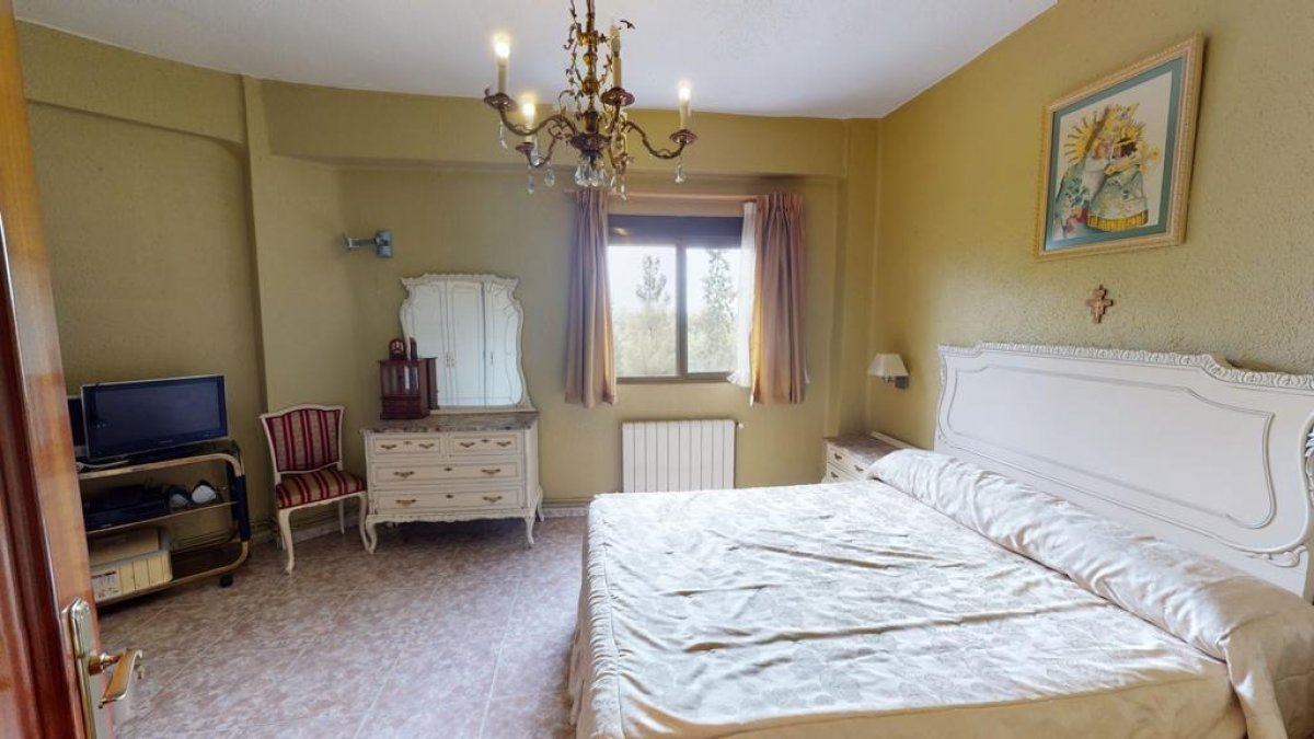 piso en valencia · nou-moles 120000€