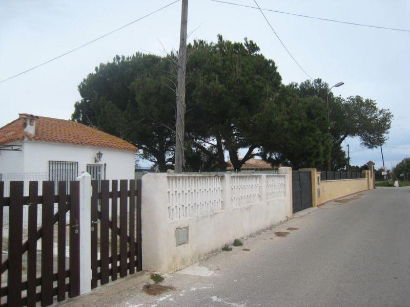 casa-con-terreno en oliva · oliva-nova 85000€