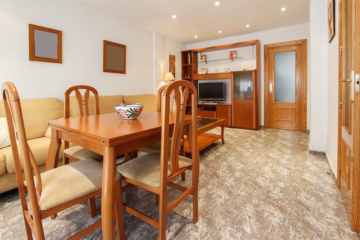piso en murcia · cabezo-de-torres 74500€