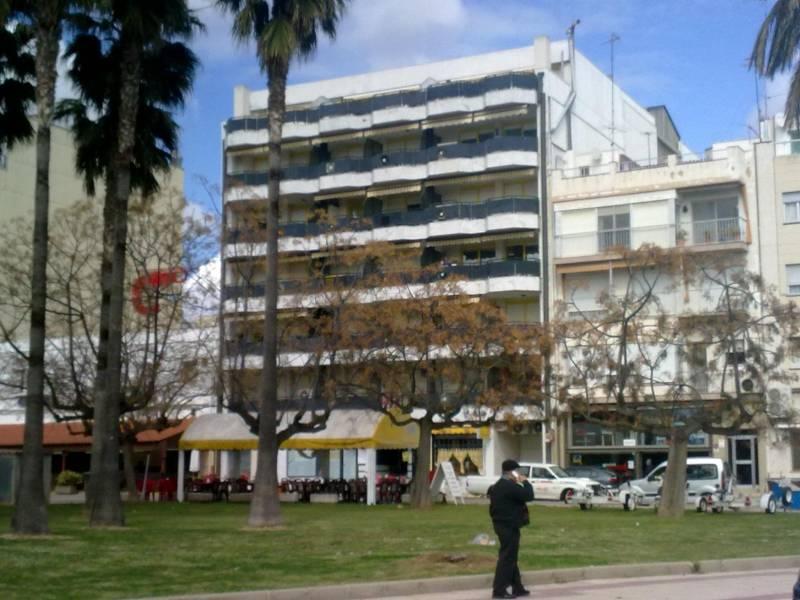 Venta de Apartamento en Sant Carles de la Rapita