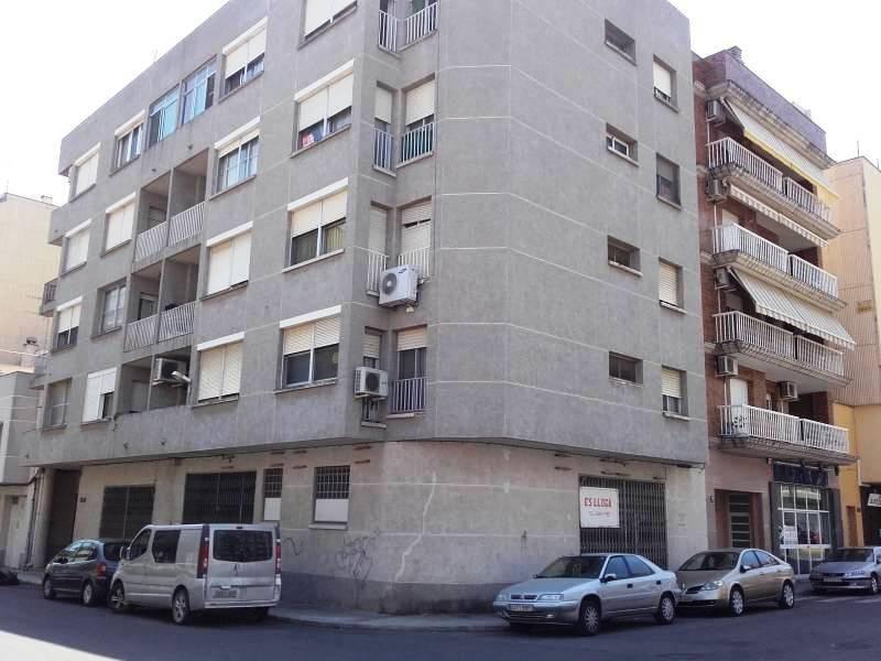 Venta Apartamento en Amposta