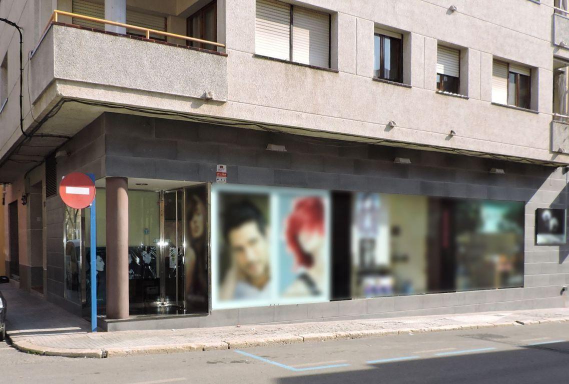 local-comercial en amposta · mercado 650€