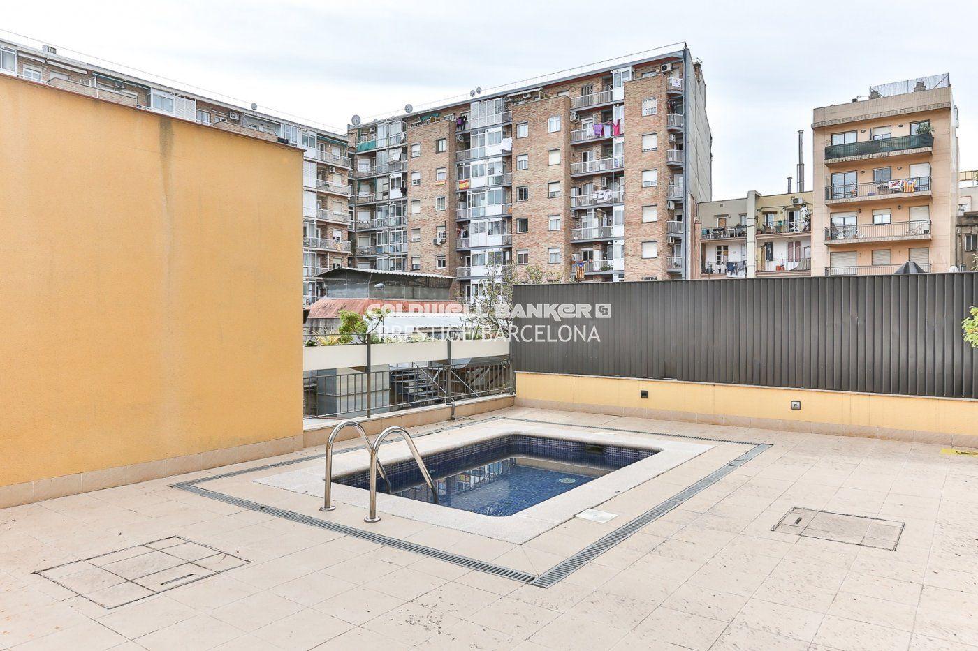 piso en barcelona · sagrada-familia 2000€