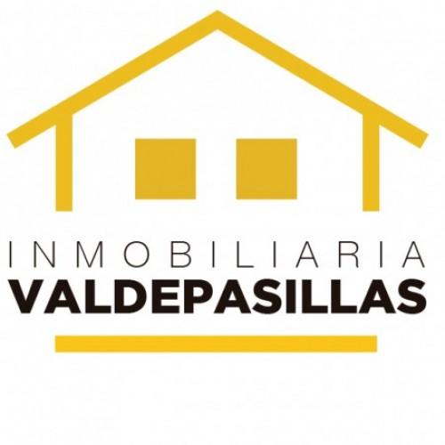 Valdepasillas Agencia Inmobiliaria<br>oficina