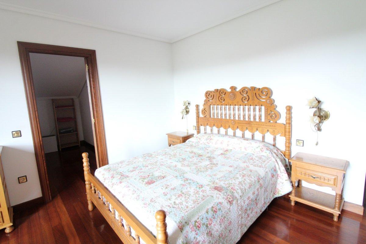 Habitación en alquiler en Santander  de 1 Habitación, 1 Baño y 40 m2 por 375€/mes.