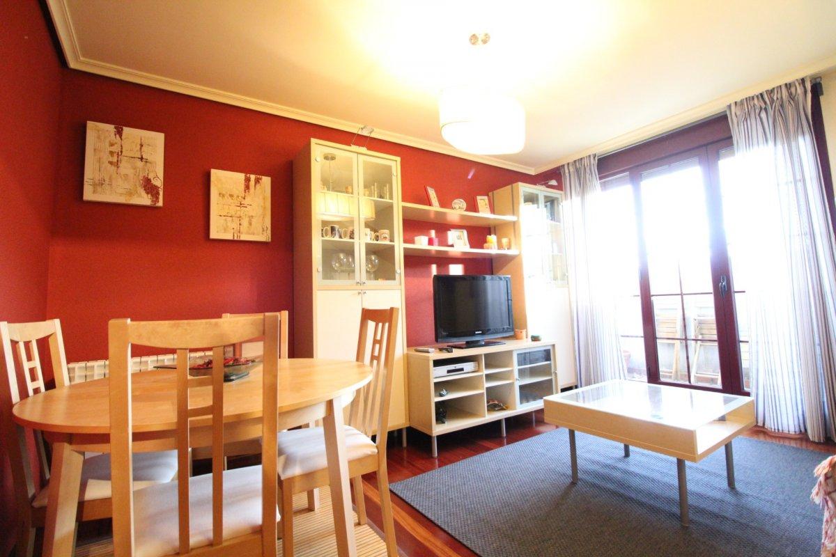 Apartamento en alquiler en Entrambasaguas  de 1 Habitación, 1 Baño y 49 m2 por 350€/mes.