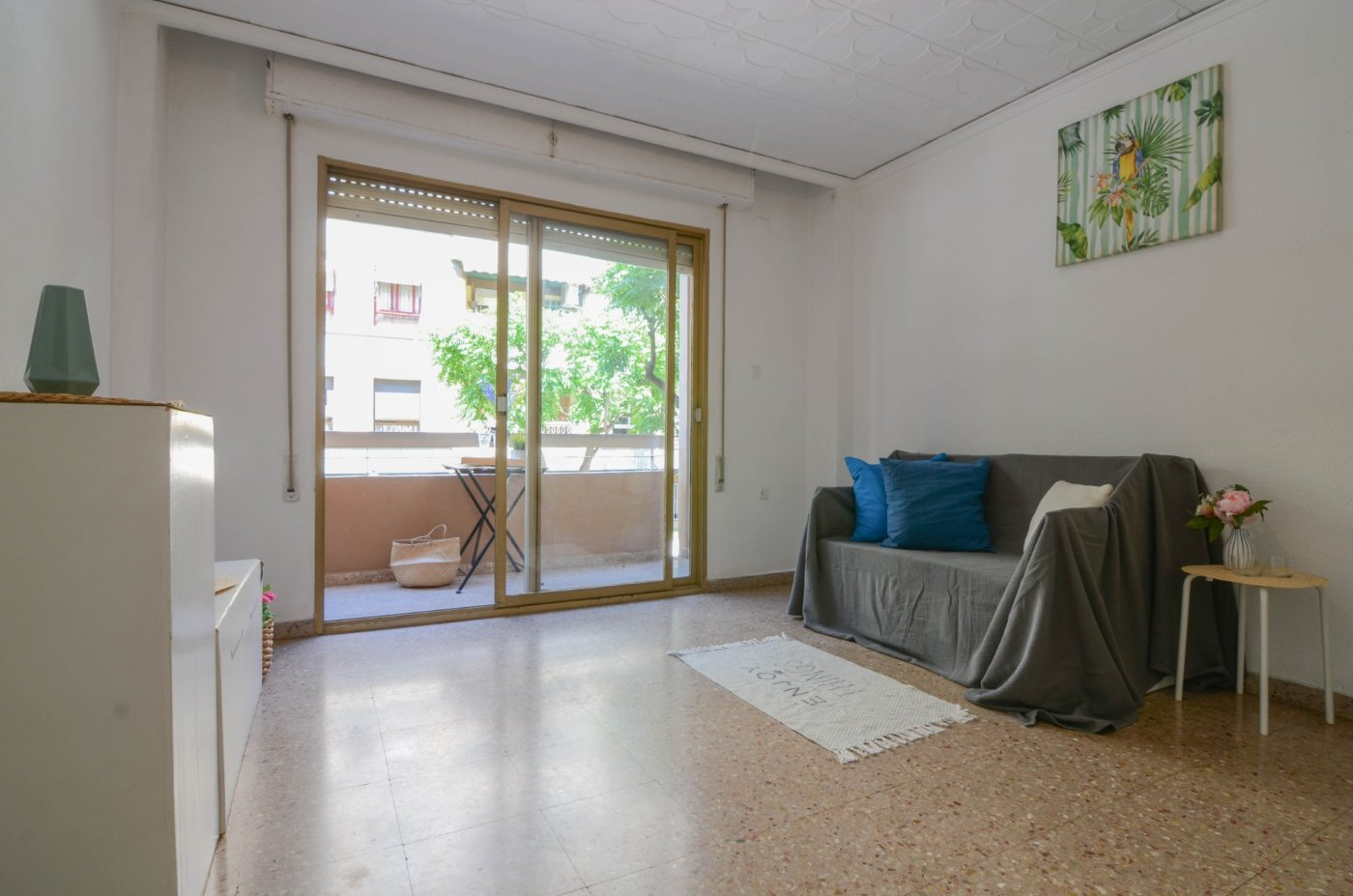 piso en picanya · picanya 99000€