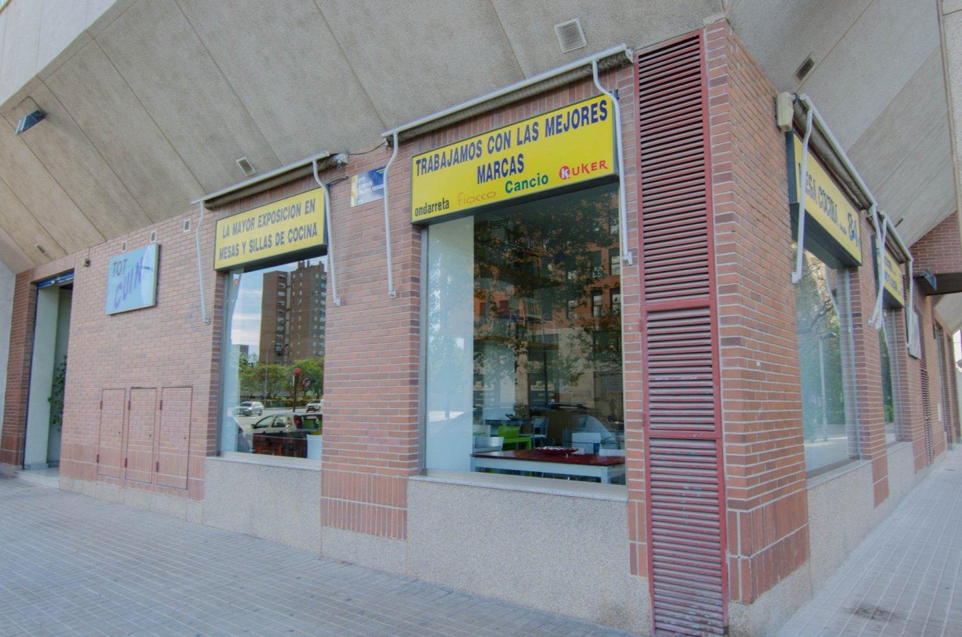 local-comercial en valencia · fonteta-de-sant-lluis---fuente-de-san-l 1500€